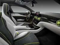 Mercedes-Benz Concept Style Coupe, 17 of 19