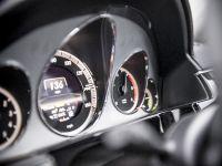 Mercedes-Benz E 300 BlueTEC Hybrid Challenge, 9 of 9
