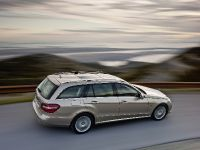 Mercedes-Benz E-Class Estate, 49 of 49
