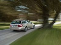 Mercedes-Benz E-Class Estate, 43 of 49
