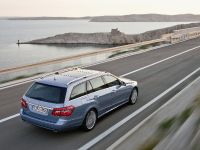 Mercedes-Benz E-Class Estate, 29 of 49