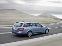 Mercedes-Benz E-Class Estate, 27 of 49