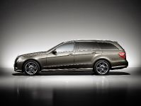 Mercedes-Benz E-Class Estate, 21 of 49