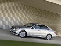 Mercedes-Benz E-Class, 2 of 36