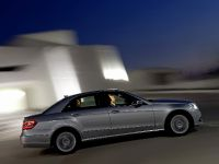 Mercedes-Benz E-Class, 7 of 36