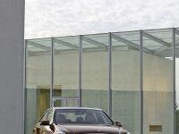 Mercedes-Benz E-Class, 21 of 36