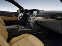 Mercedes-Benz E-Class, 35 of 36