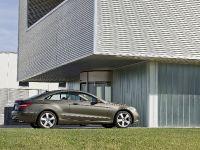 Mercedes-Benz E350 CDI Coupe, 4 of 14