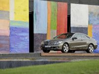 thumbnail image of Mercedes-Benz E350 CDI Coupe