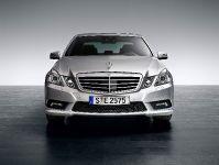 Mercedes-Benz E500 AVANTGARDE AMG, 1 of 6