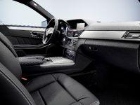 Mercedes-Benz E500 AVANTGARDE AMG, 6 of 6