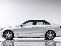 Mercedes-Benz E63 AMG Saloon, 2 of 19