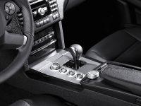 Mercedes-Benz E63 AMG Saloon, 19 of 19
