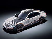 Mercedes-Benz ESF 2009, 1 of 4