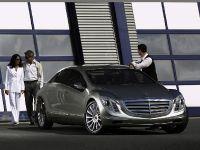 Mercedes-Benz F700, 3 of 5