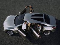 Mercedes-Benz F700, 2 of 5