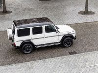 Mercedes-Benz G-Class Edition 35 , 5 of 6
