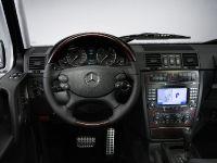 thumbnail image of Mercedes-Benz G Class