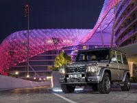 thumbnail image of Mercedes-Benz G55 AMG Edition 79