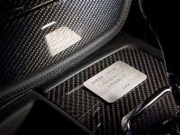 Mercedes-Benz G 55 AMG KOMPRESSOR Edition 79