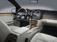 Mercedes-Benz GL 350 BlueTEC, 16 of 16
