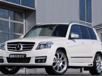 Mercedes-Benz GLK BRABUS, 13 of 13