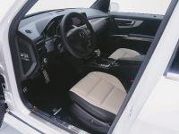 Mercedes-Benz GLK BRABUS, 8 of 13