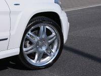 Mercedes-Benz GLK BRABUS, 5 of 13