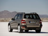 Mercedes-Benz GLK Class, 3 of 20