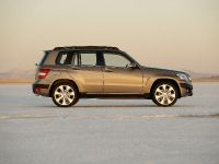 Mercedes-Benz GLK Class, 5 of 20