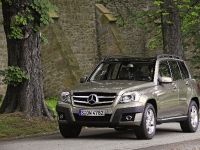Mercedes-Benz GLK Class, 7 of 20