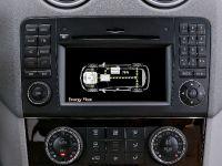 Mercedes-Benz ML 450 HYBRID, 18 of 27