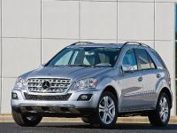 Mercedes-Benz ML 450 HYBRID, 12 of 27
