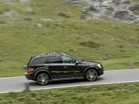 Mercedes-Benz ML 63 AMG Performance Studio, 5 of 20
