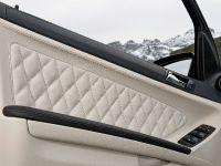 Mercedes-Benz ML 63 AMG Performance Studio, 4 of 20