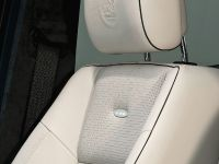 Mercedes-Benz ML 63 AMG Performance Studio, 2 of 20