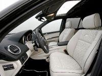 Mercedes-Benz ML 63 AMG Performance Studio, 1 of 20