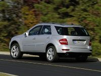 Mercedes-Benz ML-Class, 5 of 9