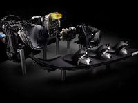 Mercedes-Benz MULTIBEAM LED headlamps, 6 of 13