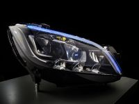Mercedes-Benz MULTIBEAM LED headlamps, 7 of 13