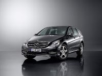 Mercedes-Benz R 350 Grand Edition, 1 of 7