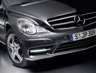Mercedes-Benz R 350 Grand Edition, 3 of 7