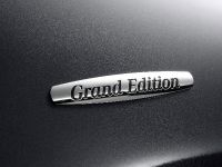 Mercedes-Benz R 350 Grand Edition, 5 of 7