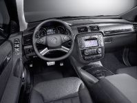 Mercedes-Benz R 350 Grand Edition, 6 of 7