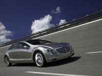 Mercedes-Benz - Road to the Future, 7 of 12