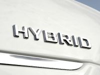 Mercedes-Benz S 400 BlueHYBRID, 12 of 12