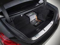 Mercedes-Benz S 500 Plug-In Hybrid, 6 of 7