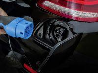 Mercedes-Benz S 500 Plug-In Hybrid, 7 of 7