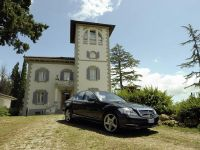 Mercedes-Benz S-Class Grand Edition W221, 2 of 21