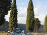 Mercedes-Benz SL 350, 10 of 16